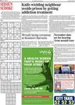 Galway Advertiser 2007/2007_10_25/GA_2510_E1_020.pdf