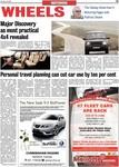Galway Advertiser 2007/2007_10_25/GA_2510_E1_145.pdf