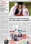 Galway Advertiser 2007/2007_10_25/GA_2510_E1_002.pdf