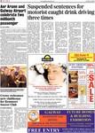 Galway Advertiser 2007/2007_10_25/GA_2510_E1_032.pdf