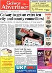 Galway Advertiser 2007/2007_10_25/GA_2510_E1_001.pdf