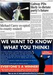 Galway Advertiser 2007/2007_10_25/GA_2510_E1_010.pdf