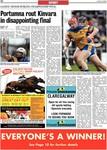 Galway Advertiser 2007/2007_10_25/GA_2510_E1_154.pdf
