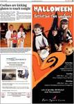 Galway Advertiser 2007/2007_10_25/GA_2510_E1_053R.pdf