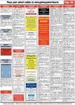 Galway Advertiser 2007/2007_10_25/GA_2510_E1_139.pdf