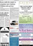 Galway Advertiser 2007/2007_10_25/GA_2510_E1_057.pdf