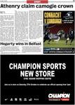 Galway Advertiser 2007/2007_10_25/GA_2510_E1_155.pdf