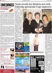 Galway Advertiser 2007/2007_10_25/GA_2510_E1_056.pdf