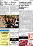 Galway Advertiser 2007/2007_10_25/GA_2510_E1_004.pdf