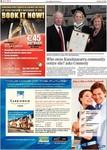 Galway Advertiser 2007/2007_10_25/GA_2510_E1_036.pdf