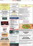 Galway Advertiser 2007/2007_10_25/GA_2510_E1_113.pdf