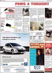 Galway Advertiser 2007/2007_10_25/GA_2510_E1_048.pdf