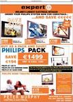 Galway Advertiser 2007/2007_10_25/GA_2510_E1_041.pdf