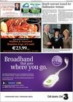 Galway Advertiser 2007/2007_10_25/GA_2510_E1_014.pdf