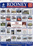 Galway Advertiser 2007/2007_10_25/GA_2510_E1_082.pdf