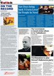 Galway Advertiser 2007/2007_10_25/GA_2510_E1_094.pdf