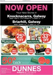 Galway Advertiser 2007/2007_10_25/GA_2510_E1_007.pdf