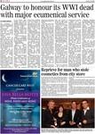 Galway Advertiser 2007/2007_10_25/GA_2510_E1_034.pdf