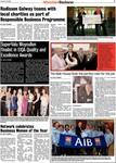 Galway Advertiser 2007/2007_10_25/GA_2510_E1_105.pdf