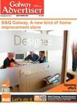 Galway Advertiser 2007/2007_10_25/GA_2510_E1_000.1.pdf