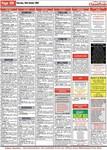Galway Advertiser 2007/2007_10_25/GA_2510_E1_126.pdf