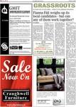 Galway Advertiser 2007/2007_10_25/GA_2510_E1_044.pdf