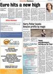 Galway Advertiser 2007/2007_10_25/GA_2510_E1_108.pdf