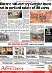 Galway Advertiser 2007/2007_10_25/GA_2510_E1_066.pdf
