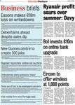 Galway Advertiser 2007/2007_10_25/GA_2510_E1_104.pdf