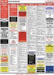 Galway Advertiser 2007/2007_10_25/GA_2510_E1_136.pdf