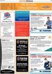 Galway Advertiser 2007/2007_10_25/GA_2510_E1_117.pdf