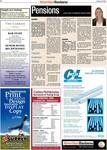 Galway Advertiser 2007/2007_10_25/GA_2510_E1_106.pdf
