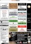 Galway Advertiser 2007/2007_10_25/GA_2510_E1_114.pdf