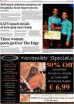 Galway Advertiser 2007/2007_11_01/GA_0111_E1_006.pdf