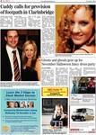 Galway Advertiser 2007/2007_11_01/GA_0111_E1_010.pdf