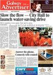 Galway Advertiser 2007/2007_11_01/GA_0111_E1_001.pdf