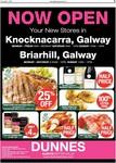 Galway Advertiser 2007/2007_11_01/GA_0111_E1_015.pdf