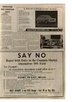Galway Advertiser 1972/1972_05_04/GA_04051972_E1_017.pdf