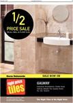 Galway Advertiser 2007/2007_11_01/GA_0111_E1_007.pdf