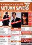 Galway Advertiser 2007/2007_11_01/GA_0111_E1_019.pdf