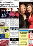 Galway Advertiser 2007/2007_11_01/GA_0111_E1_004.pdf