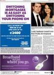 Galway Advertiser 2007/2007_11_01/GA_0111_E1_012.pdf