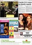 Galway Advertiser 2007/2007_11_01/GA_0111_E1_008.pdf