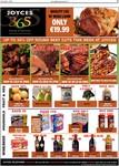Galway Advertiser 2007/2007_11_01/GA_0111_E1_011.pdf