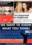 Galway Advertiser 2007/2007_11_01/GA_0111_E1_014.pdf