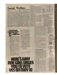 Galway Advertiser 1972/1972_05_04/GA_04051972_E1_016.pdf
