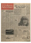 Galway Advertiser 1983/1983_05_26/GA_26051983_E1_001.pdf
