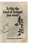 Galway Advertiser 1972/1972_05_04/GA_04051972_E1_007.pdf