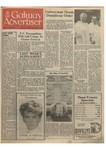 Galway Advertiser 1983/1983_09_08/GA_08091983_E1_001.pdf
