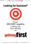 Galway Advertiser 2007/2007_11_15/GA2_1511_E1_007.pdf